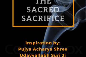 PYS_SESSION_98_Sacred_Sacrifice